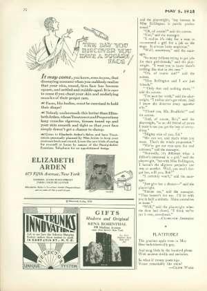 May 5, 1928 P. 70