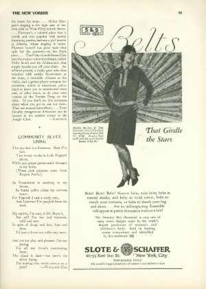 May 5, 1928 P. 85