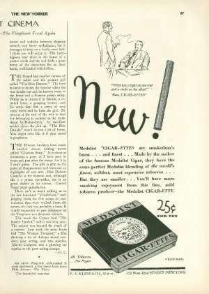 May 5, 1928 P. 86