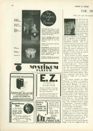 May 5, 1928 P. 94
