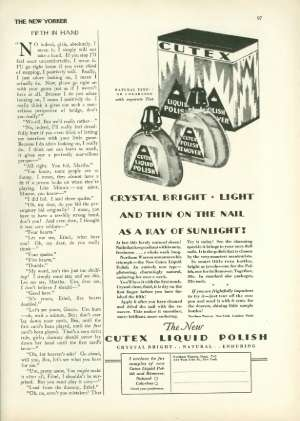 May 5, 1928 P. 97