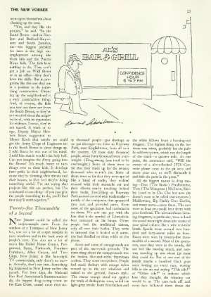 July 30, 1979 P. 20
