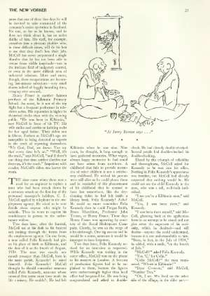 July 30, 1979 P. 24