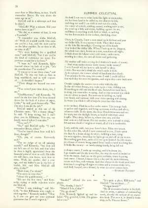 July 30, 1979 P. 26