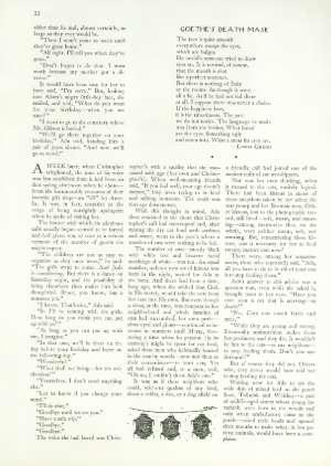 July 30, 1979 P. 32