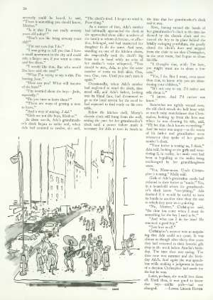 July 30, 1979 P. 35