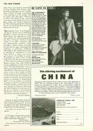 July 30, 1979 P. 70