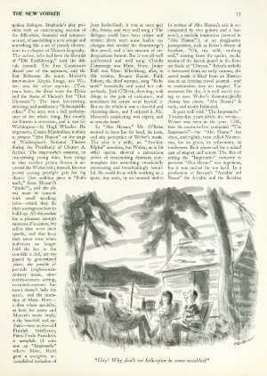July 30, 1979 P. 72