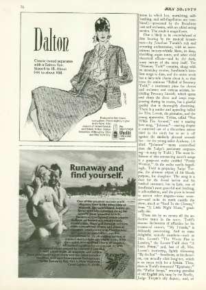 July 30, 1979 P. 77