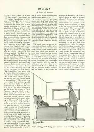 July 30, 1979 P. 85