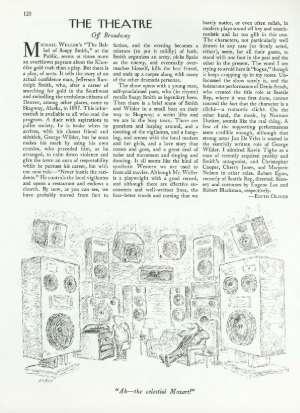 November 26, 1984 P. 120