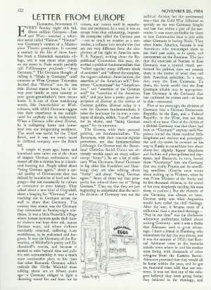 November 26, 1984 P. 122
