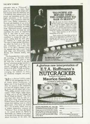 November 26, 1984 P. 138