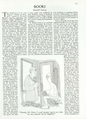 November 26, 1984 P. 145