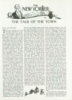 November 26, 1984 P. 37
