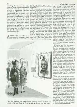 November 26, 1984 P. 38