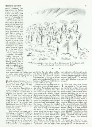 November 26, 1984 P. 44