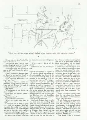 November 26, 1984 P. 46