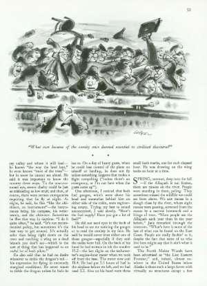 November 26, 1984 P. 52