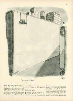 January 15, 1949 P. 20