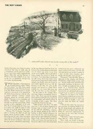 January 15, 1949 P. 24