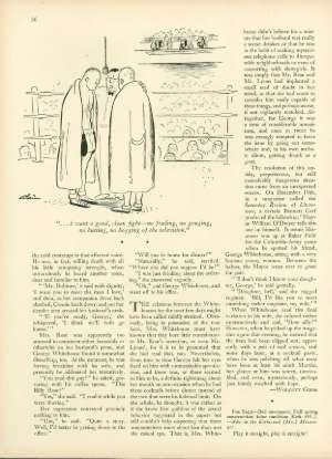 January 15, 1949 P. 27