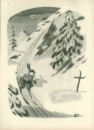 January 15, 1949 P. 33
