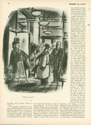 January 15, 1949 P. 35