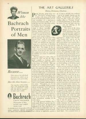 January 15, 1949 P. 48