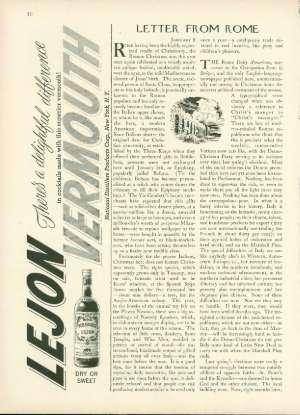 January 15, 1949 P. 50