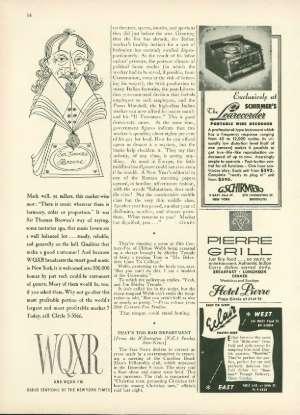 January 15, 1949 P. 55