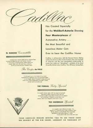 January 15, 1949 P. 58
