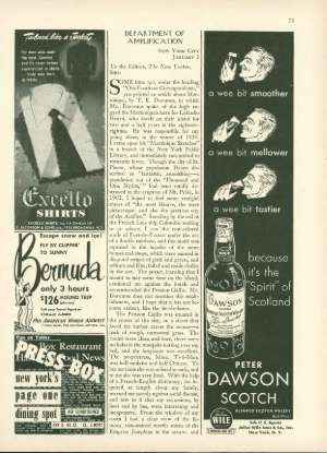 January 15, 1949 P. 72