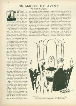 April 6, 1957 P. 122