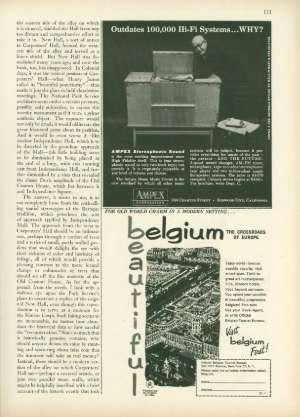 April 6, 1957 P. 132