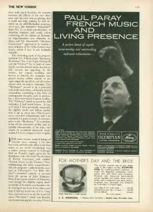 April 6, 1957 P. 142