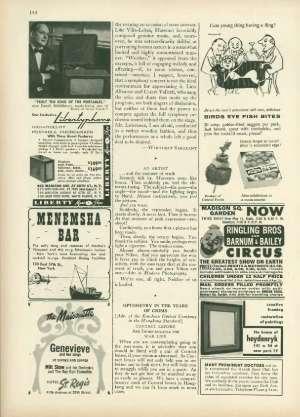 April 6, 1957 P. 145