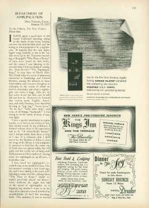 April 6, 1957 P. 155