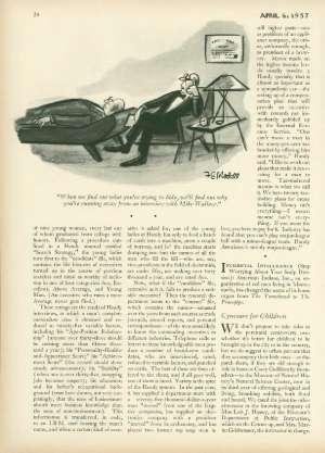 April 6, 1957 P. 25