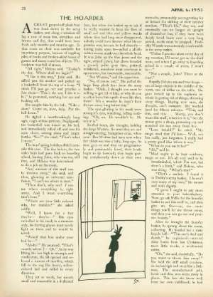 April 6, 1957 P. 28