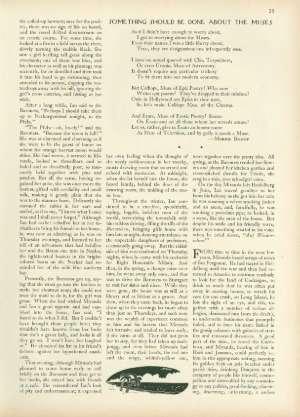 April 6, 1957 P. 35