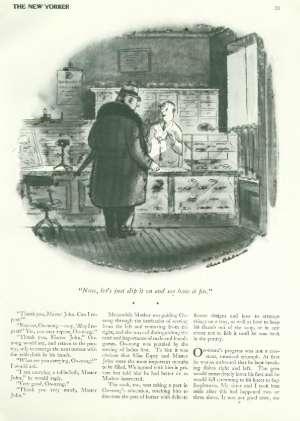 February 3, 1945 P. 20