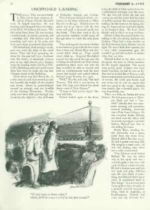 February 3, 1945 P. 24