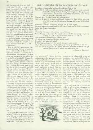 February 3, 1945 P. 30