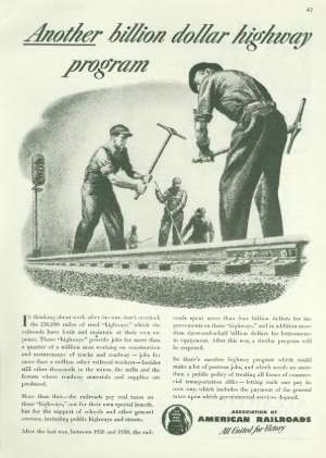 February 3, 1945 P. 46