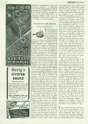 February 3, 1945 P. 58