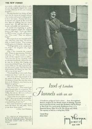 February 3, 1945 P. 63