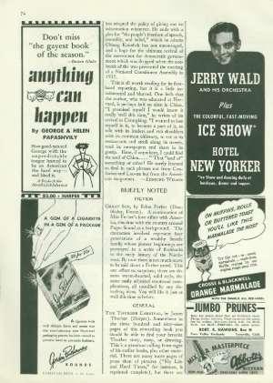 February 3, 1945 P. 75