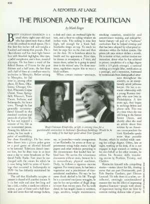 October 5, 1992 P. 108