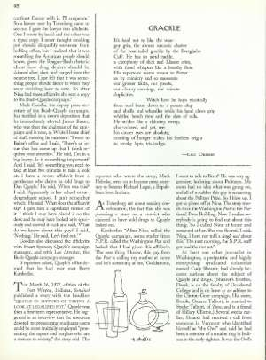 October 5, 1992 P. 118
